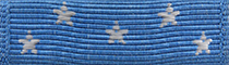 Medal-of-Honor-Ribbon.png