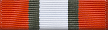 Multinational Force and Observers Ribbon