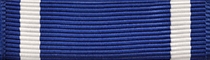 Nato Medal Bosnia Ribbon
