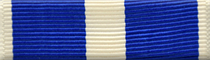 Nato Medal Kosovo Ribbon