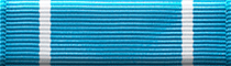 United Nations Ribbon