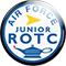 Air Force JROTC Logo Seal