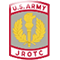 Army Junior ROTC Logo Seal
